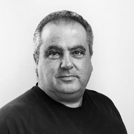 Gary Borrelli