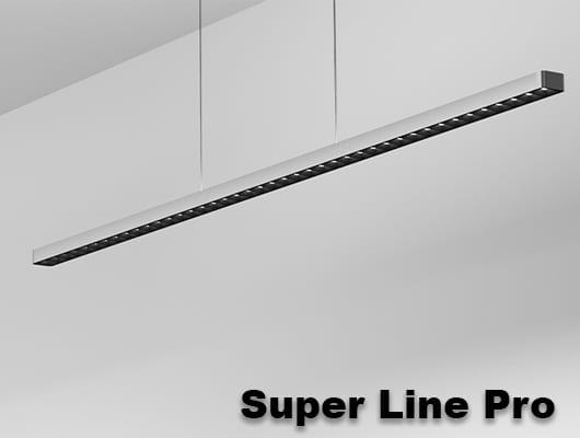 FLOS SUPER LINE PRO