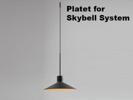 Platet Skybell