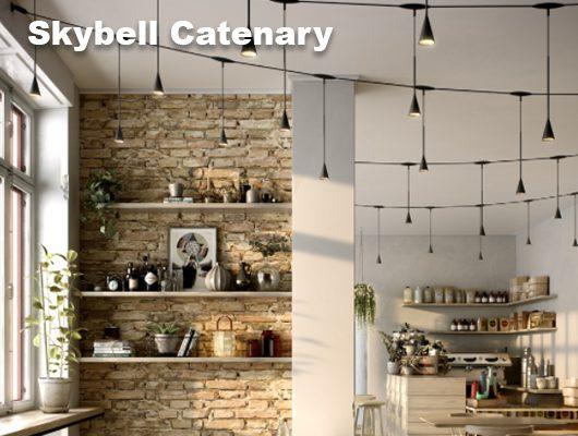 Skybell Catenary