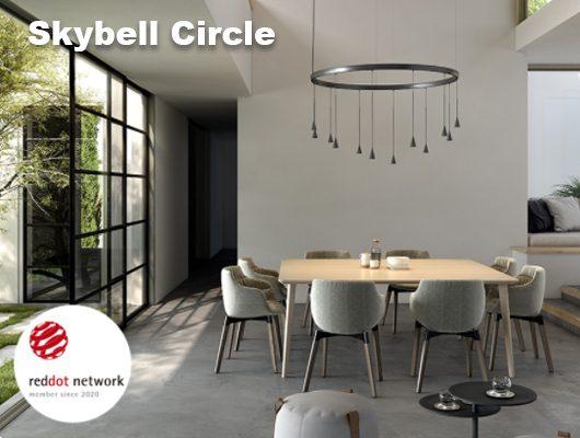 Skybell Circle