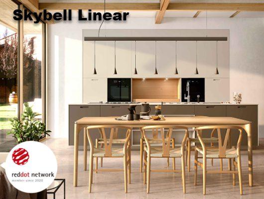Skybell Linear
